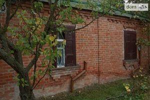Продается одноэтажный дом 52 кв. м с участком