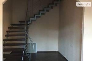 Сдается в аренду помещения свободного назначения 9 кв. м в 2-этажном здании