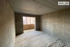 Продається 1-кімнатна квартира 52 кв. м у Вінниці
