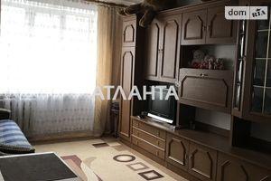 Продається кімната 26 кв. м у Львові