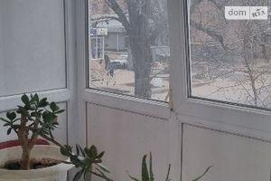Продається 3-кімнатна квартира 52.5 кв. м у Миколаєві