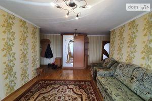 Сдается в аренду 3-комнатная квартира 67 кв. м в Хмельницком