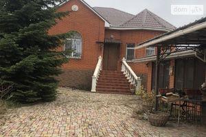 Продается одноэтажный дом 110.8 кв. м с бассейном