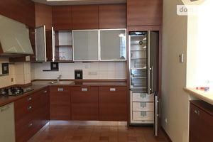 Здається в оренду 3-кімнатна квартира 104 кв. м у Києві