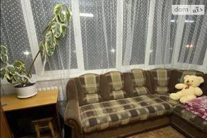 Продається 1-кімнатна квартира 44 кв. м у Хмельницькому