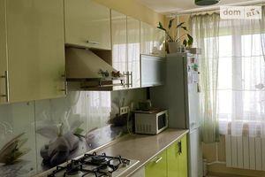 Продається 3-кімнатна квартира 72 кв. м у Львові