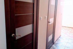 Продається 2-кімнатна квартира 45.9 кв. м у Стрию