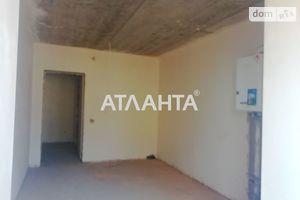 Продается 2-комнатная квартира 64.1 кв. м в Ирпене