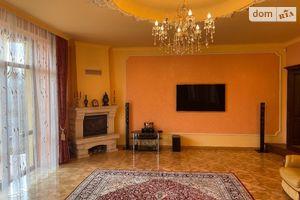 Продається будинок 2 поверховий 540 кв. м з бесідкою