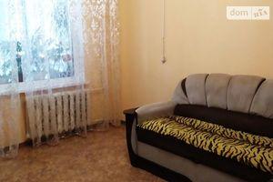Продается 2-комнатная квартира 52.3 кв. м в Николаеве