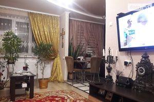 Продается 2-комнатная квартира 53 кв. м в Казатине
