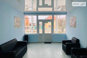 Продается 1-комнатная квартира 45.38 кв. м в Черноморске