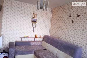 Продається 1-кімнатна квартира 21.32 кв. м у Кропивницькому