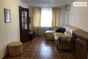 Здається в оренду 2-кімнатна квартира 45 кв. м у Дніпрі