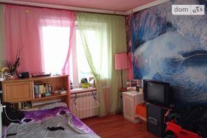 Продается 2-комнатная квартира 48 кв. м в Кропивницком