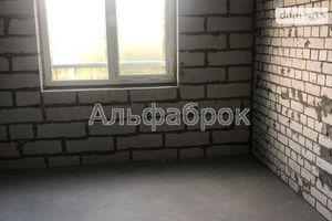 Продается 1-комнатная квартира 38 кв. м в Василькове