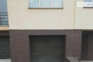 Продается бокс в гаражном комплексе под легковое авто на 23 кв. м