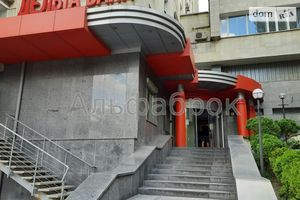 Продается офис 3883 кв. м в бизнес-центре
