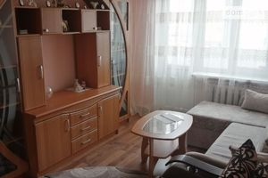 Продается 2-комнатная квартира 47 кв. м в Кицмани