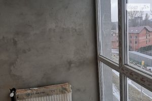 Продается 3-комнатная квартира 89 кв. м в Ивано-Франковске