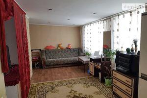 Продается 3-комнатная квартира 55 кв. м в Хмельницком