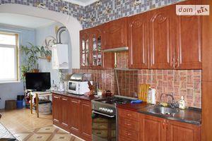 Продается 3-комнатная квартира 94.5 кв. м в Николаеве