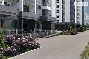 Продается 2-комнатная квартира 62.21 кв. м в Киеве