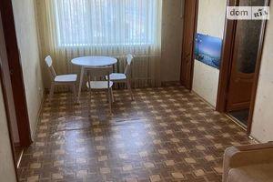 Сдается в аренду 3-комнатная квартира 48 кв. м в Николаеве