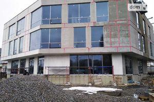 Сдается в аренду объект сферы услуг 600 кв. м в 3-этажном здании