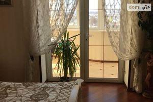Продается 3-комнатная квартира 130 кв. м в Хмельницком