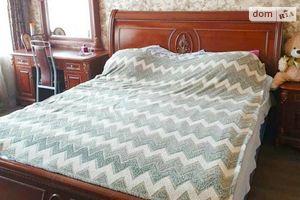 Продається 5-кімнатна квартира 120.6 кв. м у Одесі
