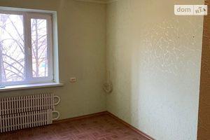 Продается комната 17.3 кв. м в Харькове