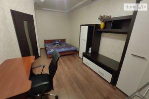 Здається в оренду 1-кімнатна квартира у Івано-Франківську