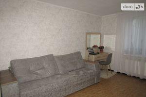 Продается 1-комнатная квартира 33 кв. м в Виннице