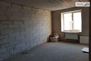 Продається 5-кімнатна квартира 160 кв. м у Хмельницькому