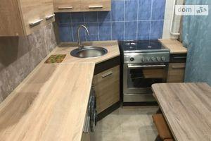 Сдается в аренду 2-комнатная квартира в Краматорске