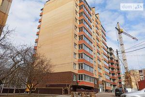Продается помещения свободного назначения 72 кв. м в 11-этажном здании