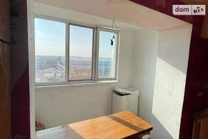 Продается 1-комнатная квартира 23 кв. м в Ровно