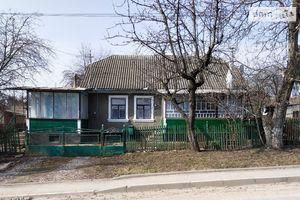 Продается одноэтажный дом 97 кв. м с мебелью