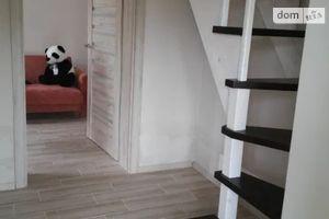 Продается дом на 2 этажа 80 кв. м с подвалом