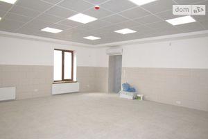 Продається приміщення вільного призначення 74 кв. м в 4-поверховій будівлі