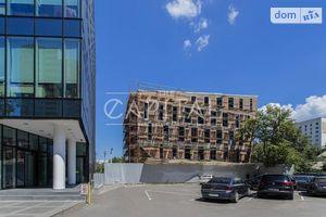 Продається бізнес-центр 1264 кв.м