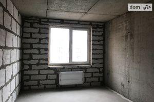 Продається 1-кімнатна квартира 22.8 кв. м у Одесі