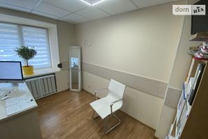 Сдается в аренду офис 350 кв. м в нежилом помещении в жилом доме