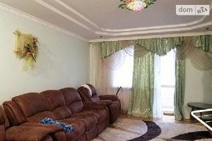 Сдается в аренду 3-комнатная квартира 96 кв. м в Тернополе