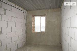 Продається 1-кімнатна квартира 33.12 кв. м у Вінниці