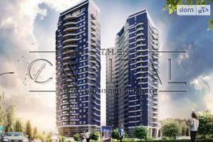 Здається в оренду приміщення вільного призначення 360 кв. м в 24-поверховій будівлі
