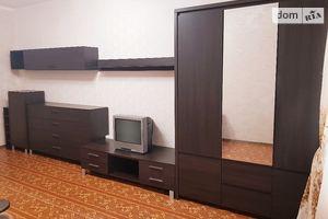 Здається в оренду 1-кімнатна квартира 36.3 кв. м у Києві