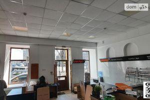 Сдается в аренду офис 76 кв. м в бизнес-центре