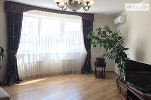 Продается 2-комнатная квартира 97 кв. м в Киеве